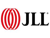 JLL Джонс Лэнг ЛаСаль Управление недвижимостью