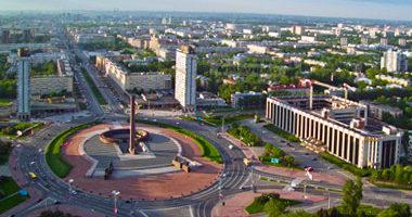 Микологическое обследование помещений в Петербурге для JLL>