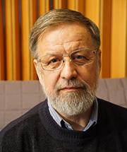 Старцев Сергей Александрович