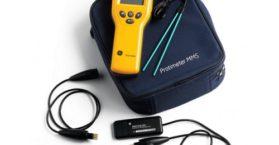 Влагомеры Protimeter модели MMS/MMS Plus, Mini, Surveymaster, Aquant Timbermaster, Hygromaster