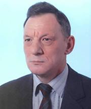 Орлович Роман Болеславович