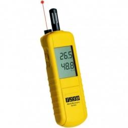Инфракрасный термогигрометр Trotec T250