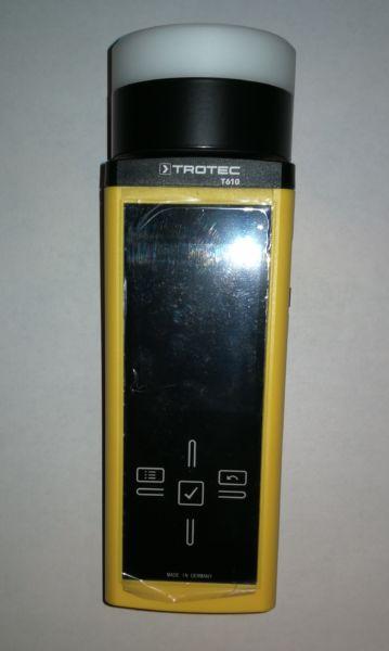 Trotec T610